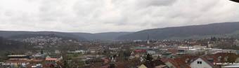 lohr-webcam-04-04-2015-11:40