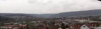 lohr-webcam-04-04-2015-12:00