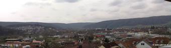lohr-webcam-04-04-2015-12:20