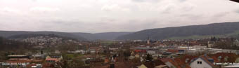 lohr-webcam-04-04-2015-12:40