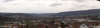 lohr-webcam-04-04-2015-13:00
