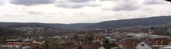 lohr-webcam-04-04-2015-13:10