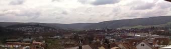 lohr-webcam-04-04-2015-13:50