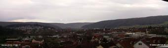 lohr-webcam-04-04-2015-17:30