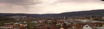 lohr-webcam-04-04-2015-18:10
