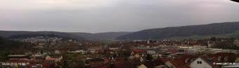 lohr-webcam-04-04-2015-19:00