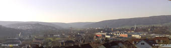 lohr-webcam-05-04-2015-09:00