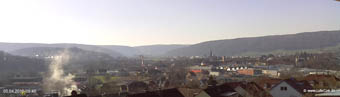 lohr-webcam-05-04-2015-09:40