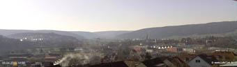 lohr-webcam-05-04-2015-10:00