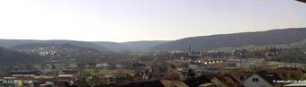 lohr-webcam-05-04-2015-10:40