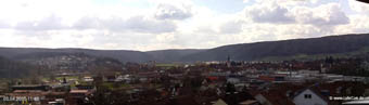 lohr-webcam-05-04-2015-11:40