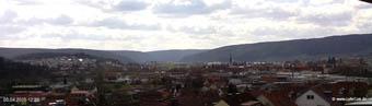 lohr-webcam-05-04-2015-12:20