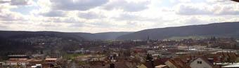 lohr-webcam-05-04-2015-12:50