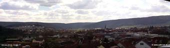lohr-webcam-05-04-2015-13:00