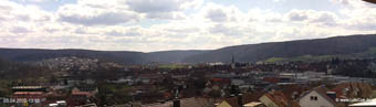 lohr-webcam-05-04-2015-13:10