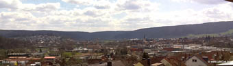lohr-webcam-05-04-2015-13:20