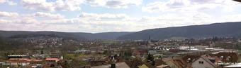 lohr-webcam-05-04-2015-14:30