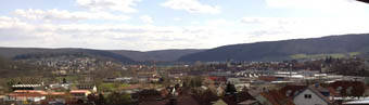 lohr-webcam-05-04-2015-15:10
