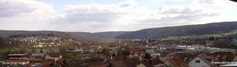 lohr-webcam-05-04-2015-16:10
