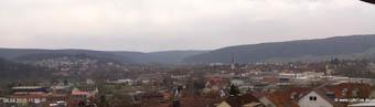 lohr-webcam-06-04-2015-11:30
