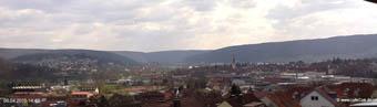 lohr-webcam-06-04-2015-14:40