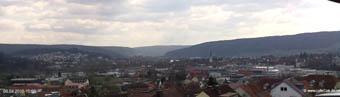lohr-webcam-06-04-2015-15:00