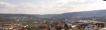 lohr-webcam-06-04-2015-16:00