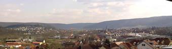 lohr-webcam-06-04-2015-16:40