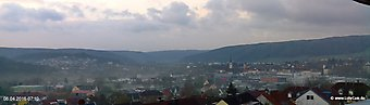 lohr-webcam-06-04-2016-07:10