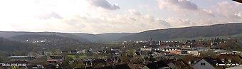 lohr-webcam-06-04-2016-09:30