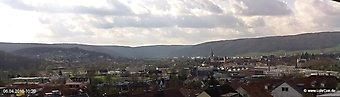 lohr-webcam-06-04-2016-10:20