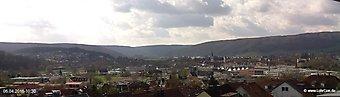 lohr-webcam-06-04-2016-10:30