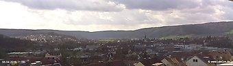 lohr-webcam-06-04-2016-11:00