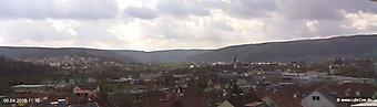lohr-webcam-06-04-2016-11:10