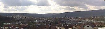 lohr-webcam-06-04-2016-11:30