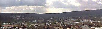 lohr-webcam-06-04-2016-12:00