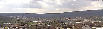 lohr-webcam-06-04-2016-12:10