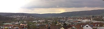 lohr-webcam-06-04-2016-12:50