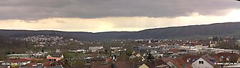 lohr-webcam-06-04-2016-13:00
