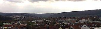 lohr-webcam-06-04-2016-13:30