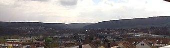lohr-webcam-06-04-2016-13:50