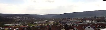 lohr-webcam-06-04-2016-14:00
