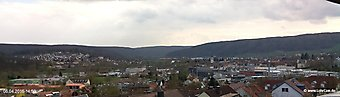 lohr-webcam-06-04-2016-14:50