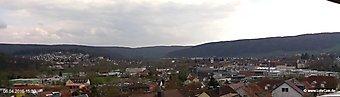 lohr-webcam-06-04-2016-15:30