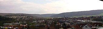 lohr-webcam-06-04-2016-15:40
