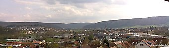 lohr-webcam-06-04-2016-16:00