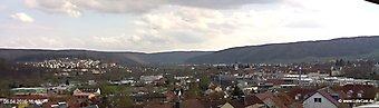 lohr-webcam-06-04-2016-16:40