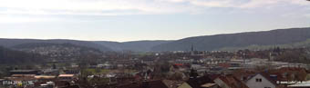 lohr-webcam-07-04-2015-11:10