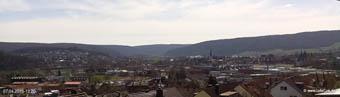lohr-webcam-07-04-2015-13:20