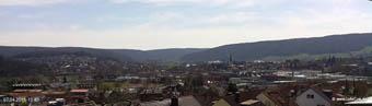 lohr-webcam-07-04-2015-13:40